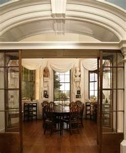 monticello dining room the covet list pinterest 82 best monticello images on pinterest