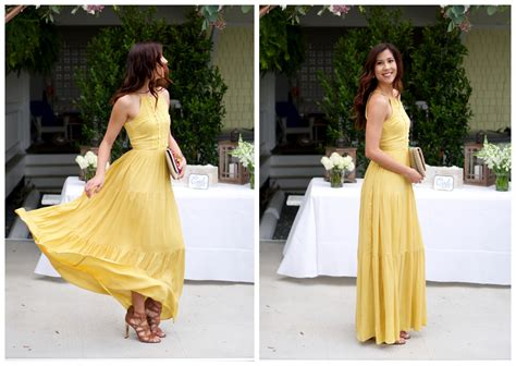 Wedding Attire Dress by Chic Wedding Guest Attire Headstands And Heels