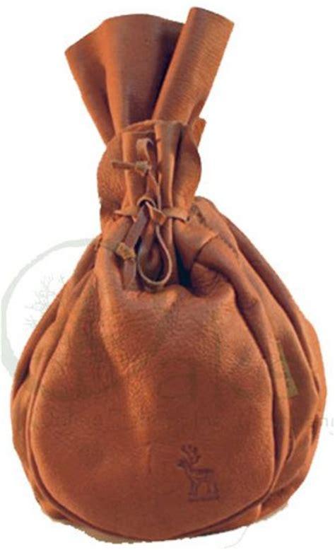 Emsa Basic Vacuum Jug Black 1 5 L 17 best ideas about bushcraft backpack on
