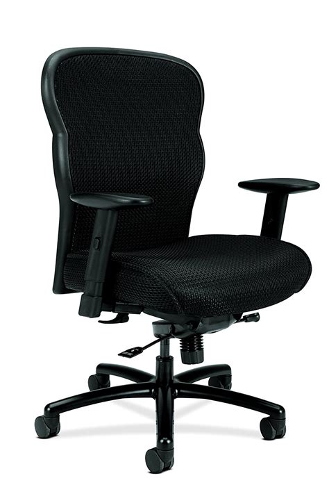 Office Chair Price Design Ideas Office Executive Chairs Price Home Furniture Design