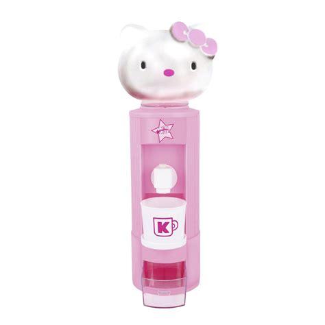 new hello personal mini water dispenser childrens