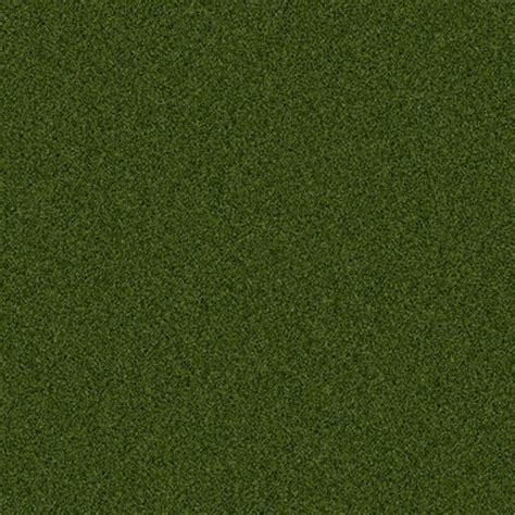 pattern photoshop grass soccer football template web layout