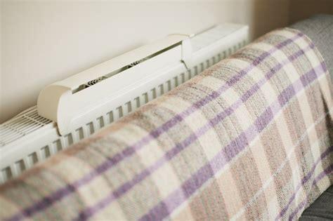 Loft Designs radfan radiator fan ecostore