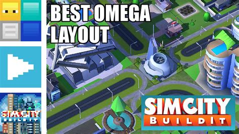 simcity zone layout simcity buildit layout omega related keywords simcity