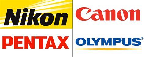 camera brands buyers guide cameras dreghorn photography