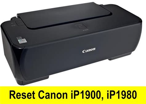 software resetter canon ip1980 windows 7 aplus computer reset canon ip1900 ip1980