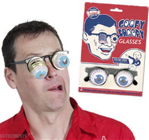 goofy droopy glasses big jpg
