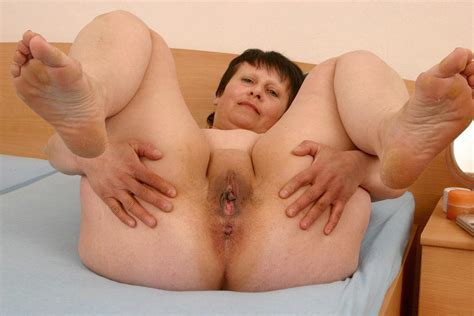 Ugly Mature Picture Uploaded By Michicat On ImageFap Com