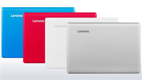 Lenovo Ideapad 100s 11 Inch lenovo 100s 11 mini laptop text book centre