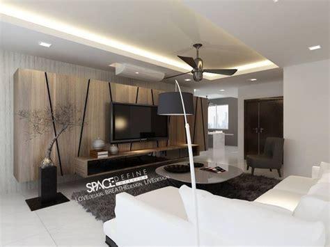 interior design tv shows 2016 extra storage behind tv console industrial scandinavian