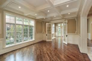 Interior Trim Interior Finishing Wonderful Woodworking