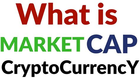 cryptocurrency trading advice what is happening to cryptocurrency exchange market cap what is happening to