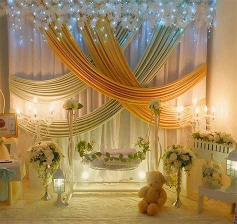 wedding organizer untuk di rumah paket gold wedding syari di rumah wedding organizer syar i