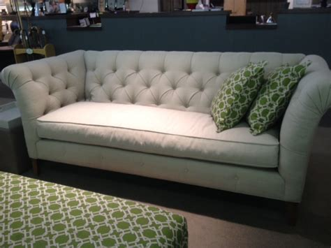 bridgeport sofa bridgeport sofa bridgeport condo size sofa sofas and beds