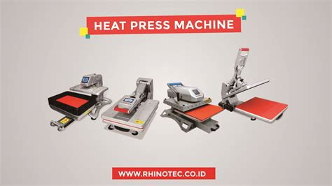 printable flex jakarta welcome to rhino corporation rhino corp heat press