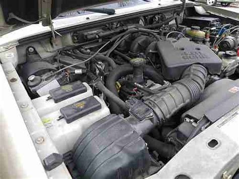 how do cars engines work 2002 ford ranger regenerative braking purchase used 2002 ford ranger xlt 4wd in midlothian virginia united states for us 8 000 00