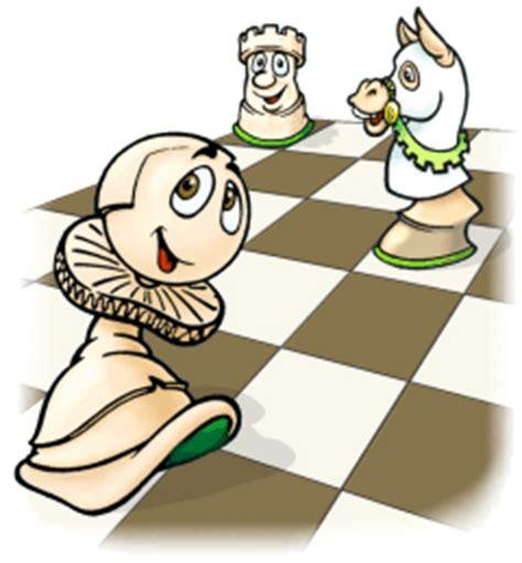 imagenes de niños jugando ajedrez cuentos ajedrez con panno