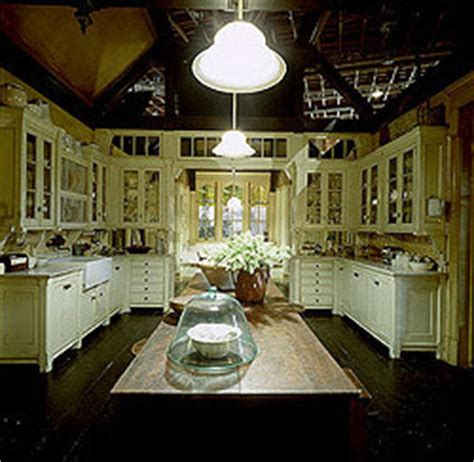 Practical Magic Kitchen by Diary Of A Dollhouse Practical Magic House In Miniature