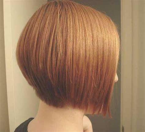 hairstyles for straight hair back view 25 back view of bob haircuts bob hairstyles 2017 short