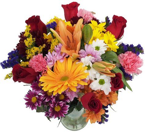 ramos de flores hermosas imagenes de flores ramos related keywords suggestions