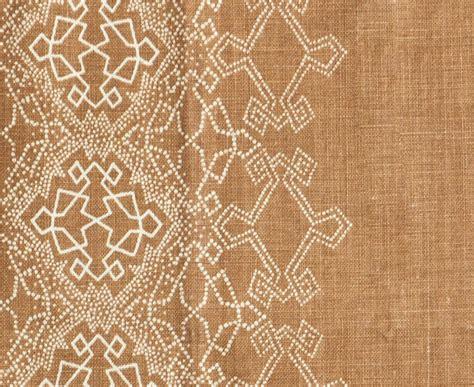 lisa fine textiles aswan lisa fine textiles textile collections fabric