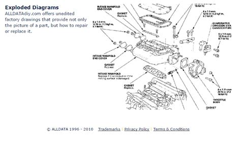 air one diagram electrical wiring diagrams for air conditioning systems