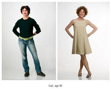 virtual makeover for women over 50 makeovers for women over 50 search results hairstyle