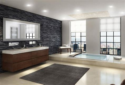 37 great ideas and pictures of modern small bathroom tiles bathroom bath modern bathroom designs for small bathrooms