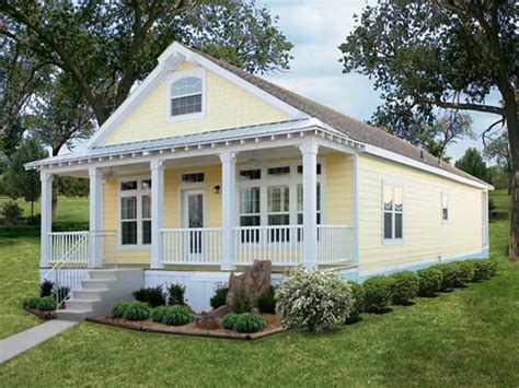 modular homes cost modular home homes building cost