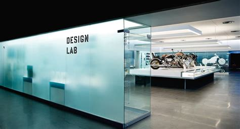 3d design lab google harley davidson design process includes a 3d printer