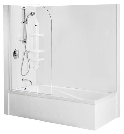 kohler bath shower combo 28 shower combo kitchen bath 28 kohler tub