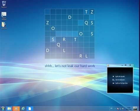 windows 8 top world pic 10 best windows 8 themes 2012