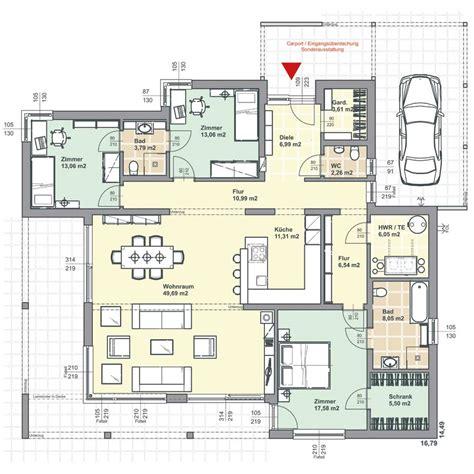 fertighaus mit 5 schlafzimmern grundrisse ansehen haus grundrisse