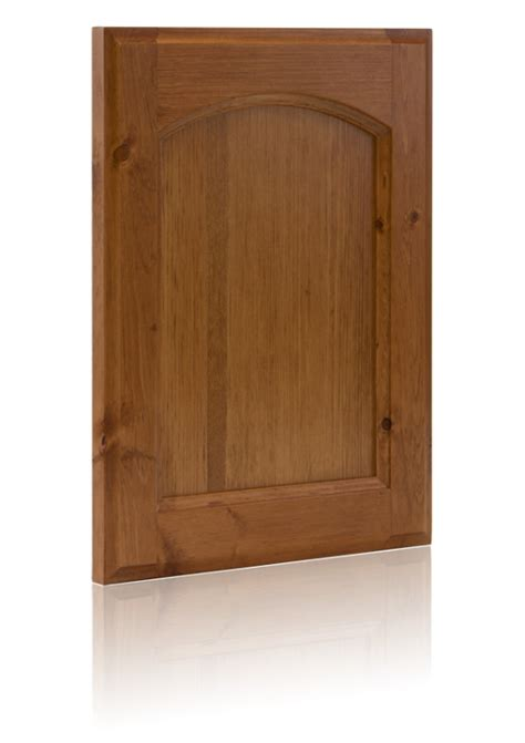 knotty pine kitchen cabinet doors knotty pine cabinet doors mission v groove panel shaker