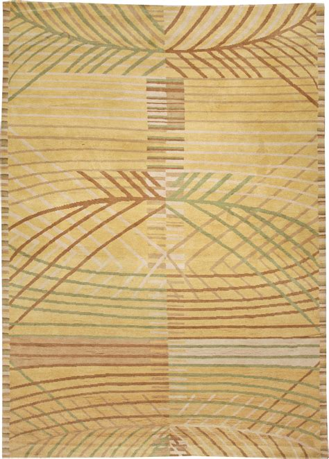 scandinavian design rugs scandinavian inspired tibetan rug contemporary rug n10965 by doris leslie blau