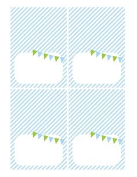 Happy Birthday Address Labels Free Download Address Labels Free Address Label Templates Fiddlestix Paperie Label Template
