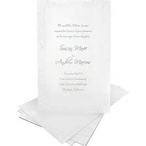 gartnerstudios printing templates gartner studios 174 wedding invitation kit 5 1 2 quot x 8 1 2