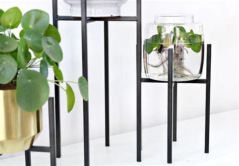 vaas interieur dit idee zag ik bij mijn bloemist een grote vaas gevuld