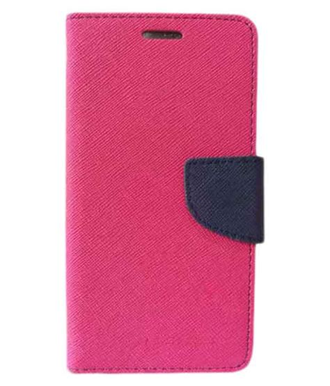 Fancy Glitter Jelly Samsung N7505 Note 3 Neo Handphone Tablet vps fancy diary wallet flip cover stand for samsung galaxy note 3 neo n7505 pink buy vps