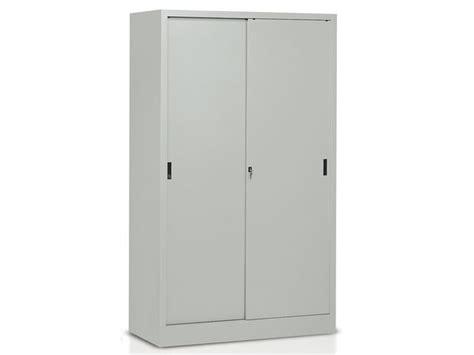armoires industrielles armoires industrielles a portes coulissantes prof 500 et