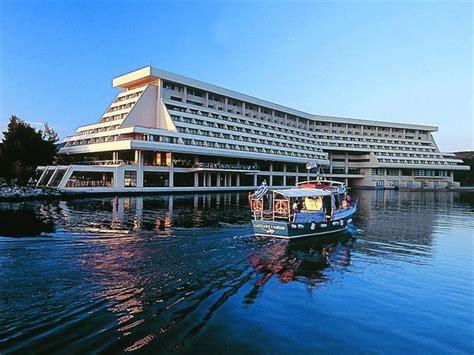 meliton porto carras hotel porto carras meliton neos marmaras