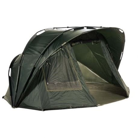 tenda kkarp tenda kkarp enigma dome mkii free fishing