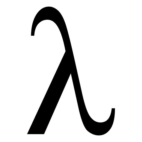 what is lambda in physics what is lambda in physics image gallery wavelength symbol