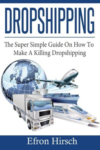 Supplier Warning Dropshipper cheapest copy of dropshipping the simple guide on
