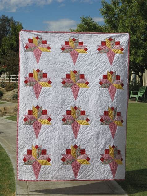 Wedding Bouquet Quilt Block Pattern by 27 Best Images About Quilts Nosegay On