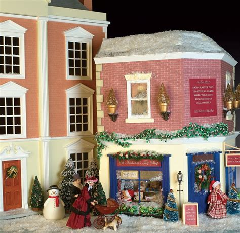 dolls house store dolls house store 28 images shabby chic style dolls