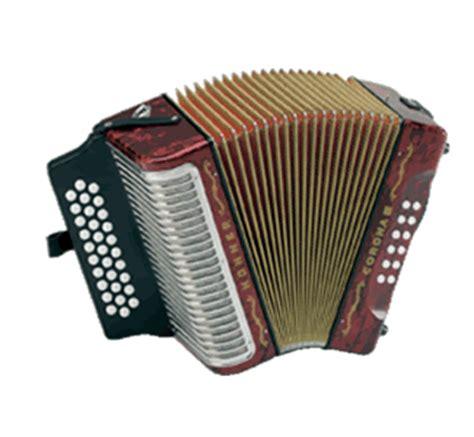 imagenes instrumentos musicales rapa nui tiempos del vallenato portalvallenato net