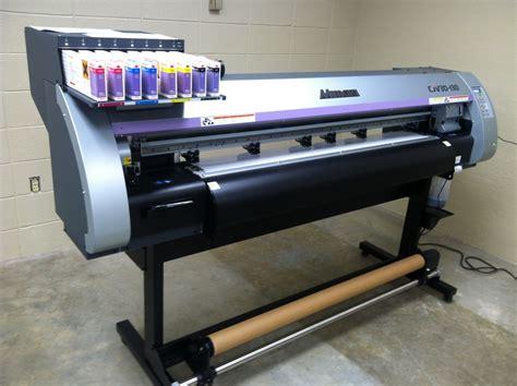 vinyl printing home mimaki cjv30 130 members gallery uscutter forum