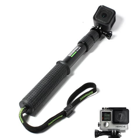 Gopro Selfie see interesting gopro sports accessories from gopro selfie sticks