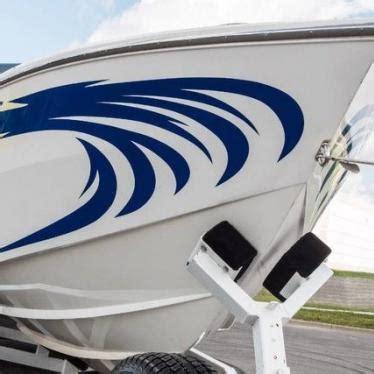 cigarette boat average speed cigarette speed boat 2003 for sale for 139 800 boats